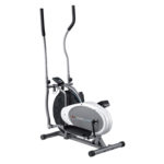 body-sculpture-be5920-cross-trainer-1